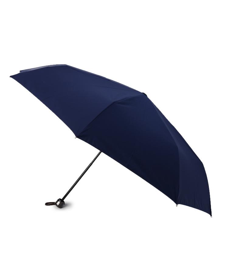 TAKEO KIKUCHI(タケオキクチ)ロータス 折りたたみ傘