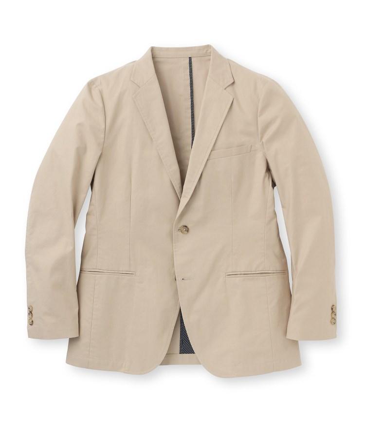 TAKEO KIKUCHI(タケオキクチ)【Sサイズ~】ドビーマルチジャケット