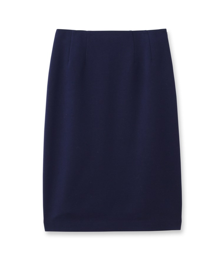 Reflect(リフレクト)◆【洗える】アニバーサリーコラボタイトスカート