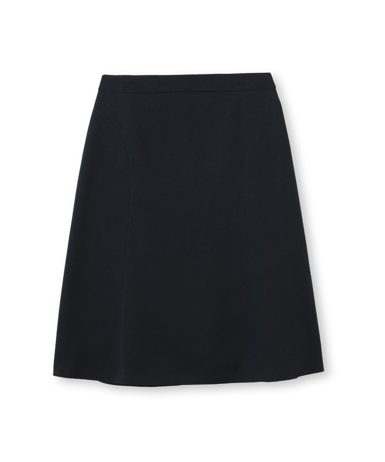 Reflect(リフレクト)【UVカット/洗える/夏匠シリーズ】フレアスカート