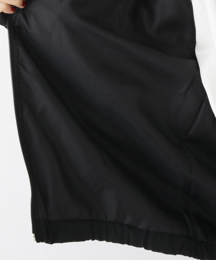BASE CONTROL LADYS ベース コントロール レディース 別注 KANGOLカンゴール トラックジャケットK3Fcl1JT