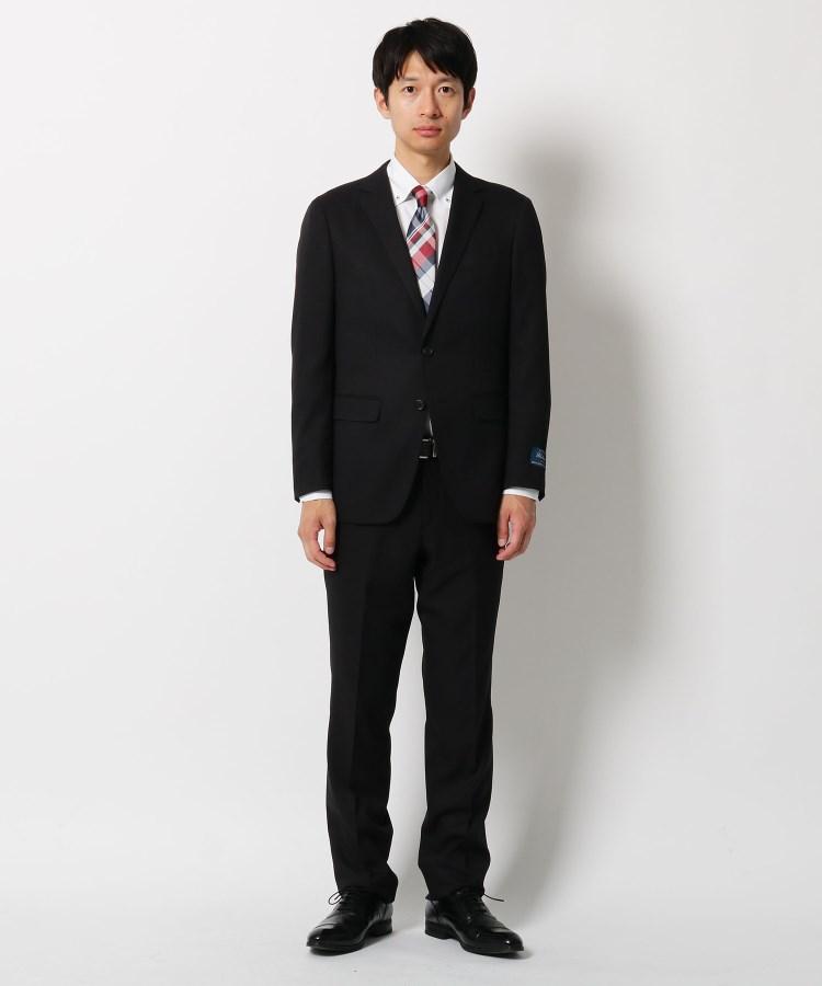 THE SHOP TK(Men)(ザ ショップ ティーケー(メンズ))シャドーストライプスーツ/結婚式、セレモニー、パーティー,二次会