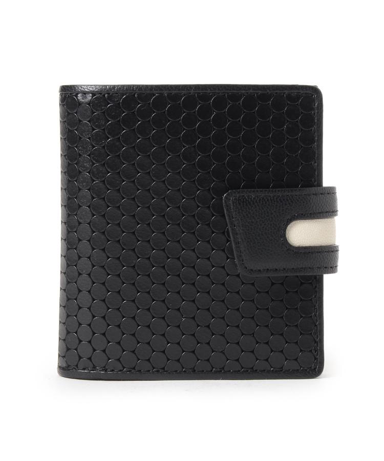 HIROKO HAYASHI(ヒロコ ハヤシ)【数量限定】CARDINALE SPECIAL 薄型財布