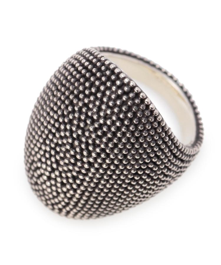 HIROKO HAYASHI(ヒロコ ハヤシ)RICAMO(リカーモ)指輪