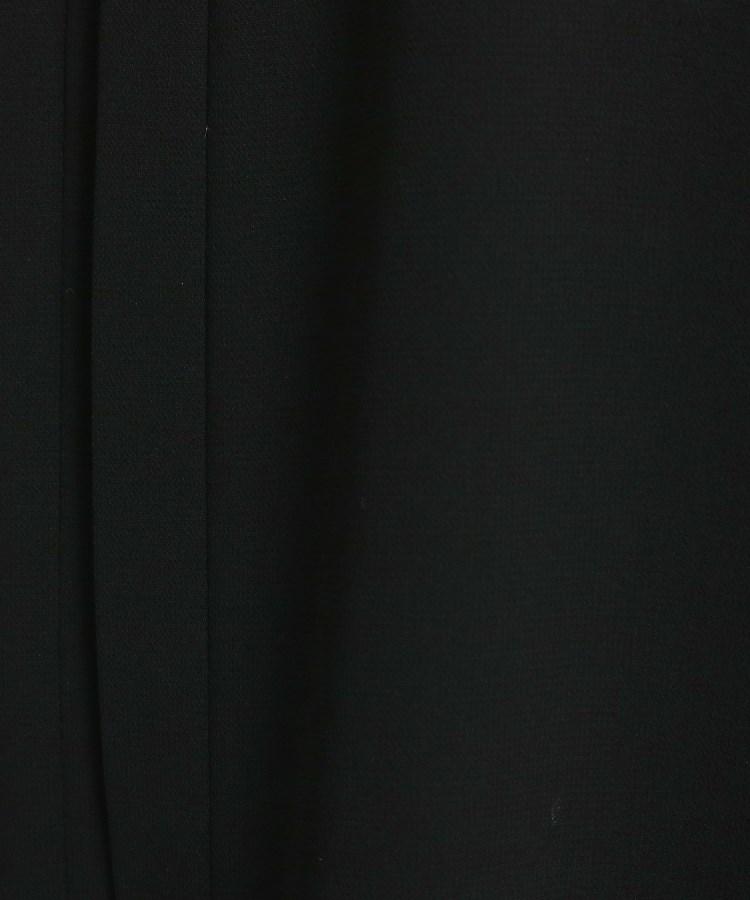 WORLD FORMAL SELECTION(ワールド フォーマル セレクション)KOINOBUHIDE FORMEL ジョーゼットデザインワンピース