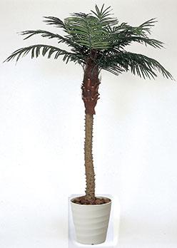 【送料無料・ポイント10倍】《アートグリーン》《人工観葉植物》光触媒 光の楽園 フェニックス1.8