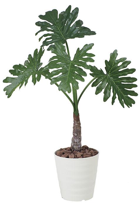 【送料無料・ポイント10倍】《アートグリーン》《人工観葉植物》光触媒 光の楽園 光の楽園 セローム1.0