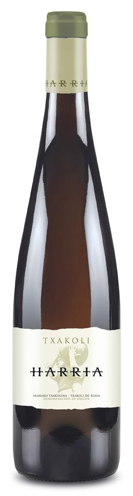 【アラバコ・チャコリーナ・チャコリ ハリア 】750ml×12本セット送料無料 スペインワイン ケース