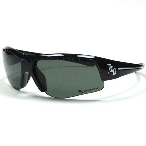 720アーマー Form グロッシーブラック サングラス マグネット式レンズ着脱システム 偏光レンズモデル 【自転車】【ヘルメット・アイウェア】【サングラス】【720アーマー】