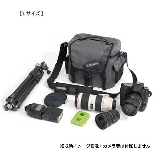 【現品特価】オルトリーブ デジショット Lサイズ カメラバッグ(P9110)【自転車】【バッグ】【オルトリーブ】