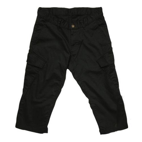 リンプロジェクト 【3015】 ストレッチサイクルショートパンツ ブラック 【自転車】【ウェア】【ショートパンツ】【リンプロジェクト】
