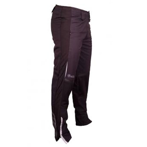 シャワーズパス スカイラインパンツ ブラック 【自転車】【ウェア】【レインウェア】【シャワーズパス】