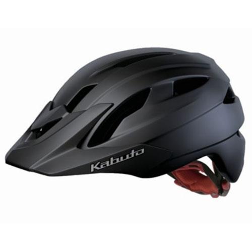 送料無料 OGKカブト FM-8 マットブラック ヘルメット【自転車】【ヘルメット・アイウェア】【ヘルメット(大人用)】【OGKカブト】