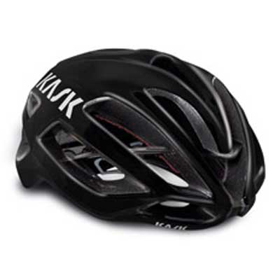 KASK PROTONE ブラック ヘルメット