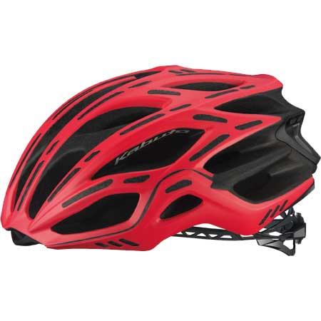 【信頼】 【現品特価】OGKカブト フレアー フレアー マットレッド ヘルメット ヘルメット, L.A.HOBBY SHOP:ada57cc5 --- ejyan-antena.xyz
