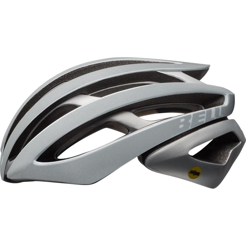 ベル ゼファー MIPS ゴースト ヘルメット