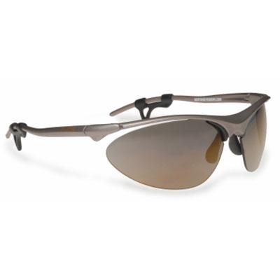 ベルトーニ D996A Mat dark grey サングラス 【自転車】【ヘルメット・アイウェア】【サングラス】【ベルトーニ】
