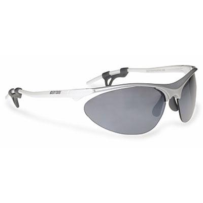 ベルトーニ D996B White pearl-silver サングラス 【自転車】【ヘルメット・アイウェア】【サングラス】【ベルトーニ】
