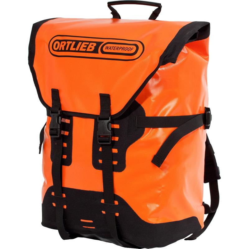 オルトリーブ トランスポーター R1622 50L オレンジ