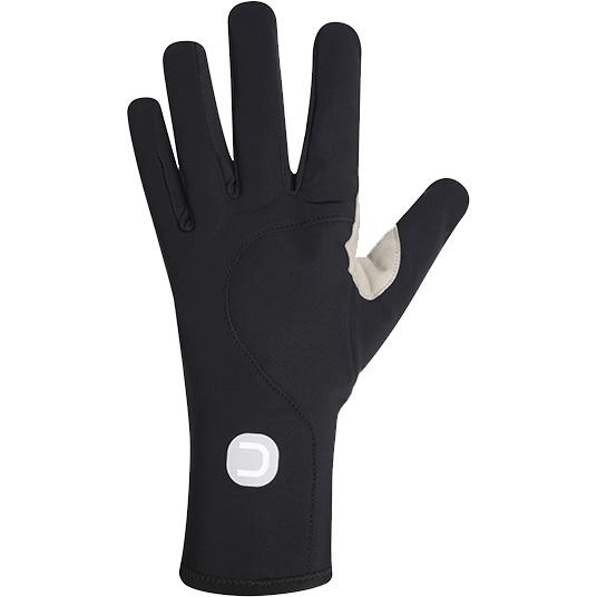 ドットアウト Twister Glove 900.ブラック