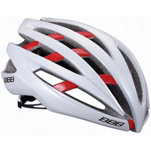BBB イカロス BHE-05 【自転車】【ヘルメット・アイウェア】【ヘルメット(大人用)】【BBB】