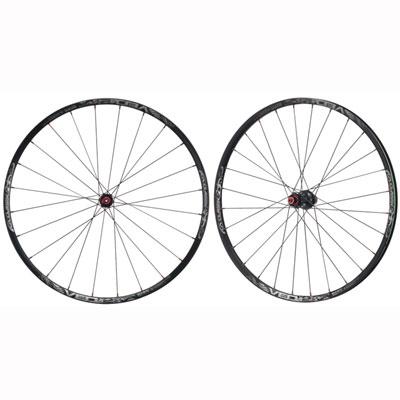 Aクラス VED2 26インチ ホイール 【自転車】【マウンテンバイクパーツ】【ホイール】【A-CLASS】