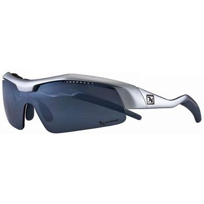720アーマー Tack シルバー サングラス マグネット式レンズ着脱システム 【自転車】【ヘルメット・アイウェア】【サングラス】【720アーマー】