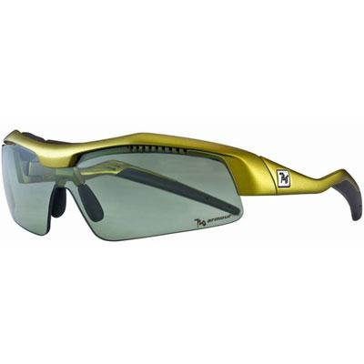 720アーマー Tack グリーン サングラス マグネット式レンズ着脱システム 【自転車】【ヘルメット・アイウェア】【サングラス】【720アーマー】