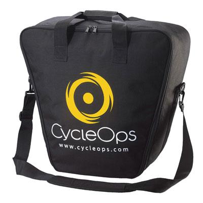 サイクルオプス トレーニングバッグ 【自転車】【ローラー台】【トレーナー関連商品】【サイクルオプス】