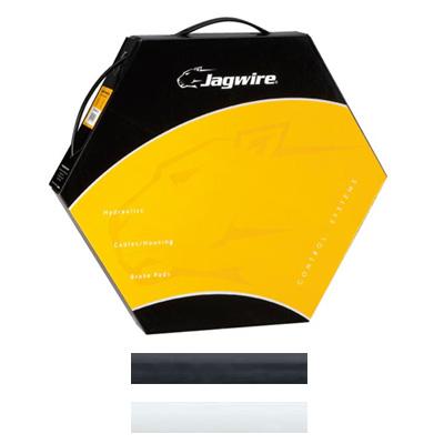 ジャグワイヤー 【J-240】 50 Meter Shop Rolls シフトアウター 【自転車】【ロードレーサーパーツ】【ワイヤー類】