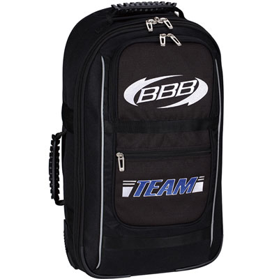 BBB トロリーバッグ BSB-194 【自転車】【バッグ】【BBB】