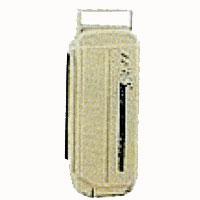 ブリヂストン アシスタ 5.0Ah ニカドバッテリー P3659 交換用