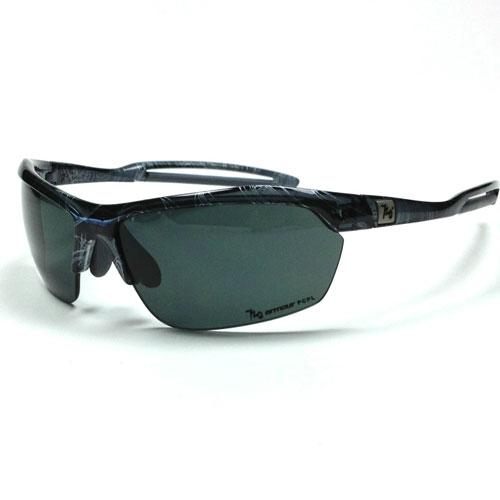 720アーマー Mantis クリスタルブラック サングラス 偏光レンズモデル 【自転車】【ヘルメット・アイウェア】【サングラス】【720アーマー】