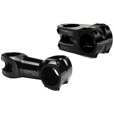 トムソン ELITE X4 ステム 31.8mm
