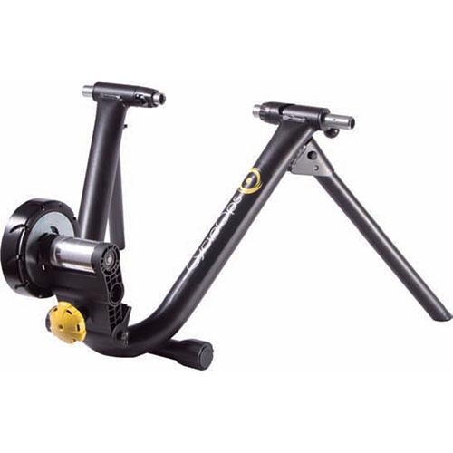 ■サイクルオプス マグニード VER2 【自転車】【ローラー台(固定タイプ)】【サイクルオプス】