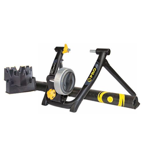 ■サイクルオプス スーパーマグニート プロ ウインタートレーニングキット VER2 【自転車】【ローラー台(固定タイプ)】【サイクルオプス】