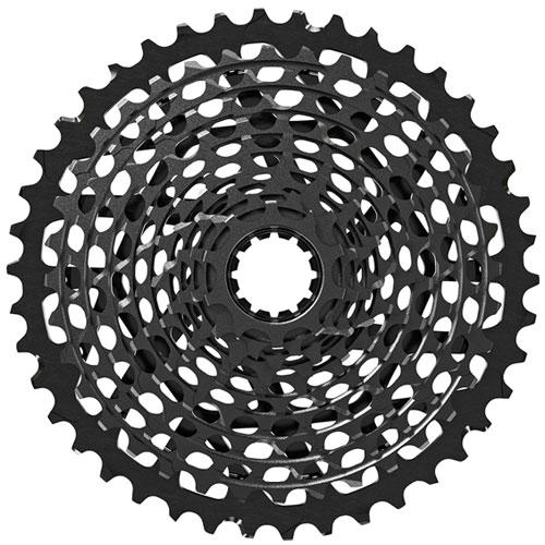スラム X01 11段 カセットスプロケット(XG-1195)【自転車】【マウンテンバイクパーツ】【スプロケット】【スラム】