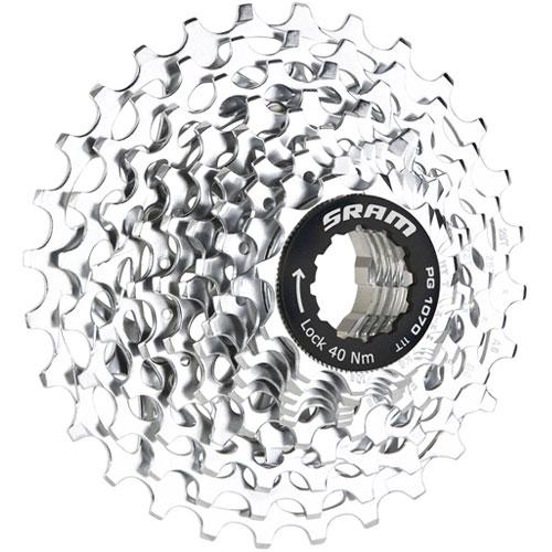 品質のいい スラム X9 X9 10段 カセットスプロケット(XG-1070)【自転車】【マウンテンバイクパーツ】【スプロケット スラム】【スラム】, ヘグリチョウ:1be8d2c6 --- bibliahebraica.com.br