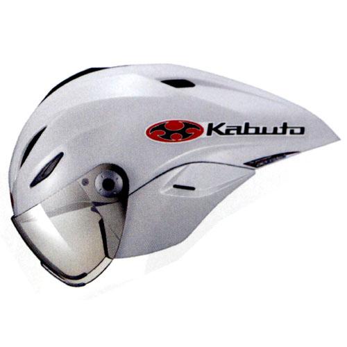 OGKカブト エアロ-K2 パールホワイト ヘルメット【自転車】【ヘルメット(大人用)】【OGKカブト】