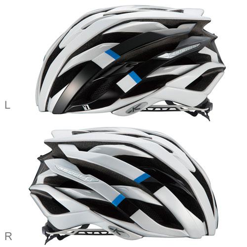 最新作 OGK KOOFU(コーフー) OGK WG-1 WG-1 オーシャンブルー ヘルメット【自転車】【ヘルメット(大人用)】【OGKカブト】, ユニクラス:9dba9152 --- konecti.dominiotemporario.com