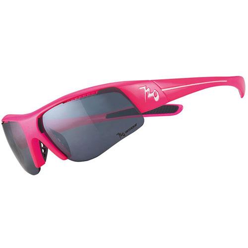 720アーマー Form ピンク/シルバー サングラス マグネット式レンズ着脱システム【自転車】【サングラス・アイウェア】