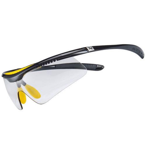 720アーマー Spike ブラック サングラス 調光レンズモデル マグネット式レンズ着脱システム【自転車】【サングラス・アイウェア】