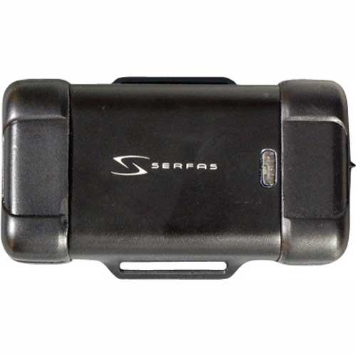 サーファス TSL-2500用交換バッテリー
