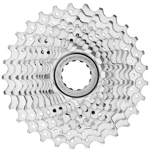 カンパニョーロ CHORUS 11-29 11S【自転車】【ロードレーサーパーツ】