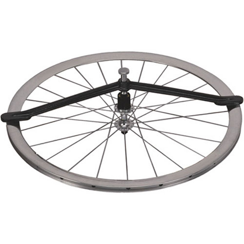 Cyclus センターゲージ
