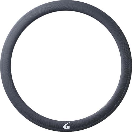 ★ガンウェル GW-TU50MT カーボンリム リム高50mm マットカーボン【自転車】【ロードレーサーパーツ】