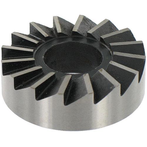 VAR CD-38310-45 CD-38300用交換カッター