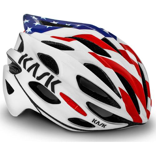 KASK MOJITO ヘルメット USA