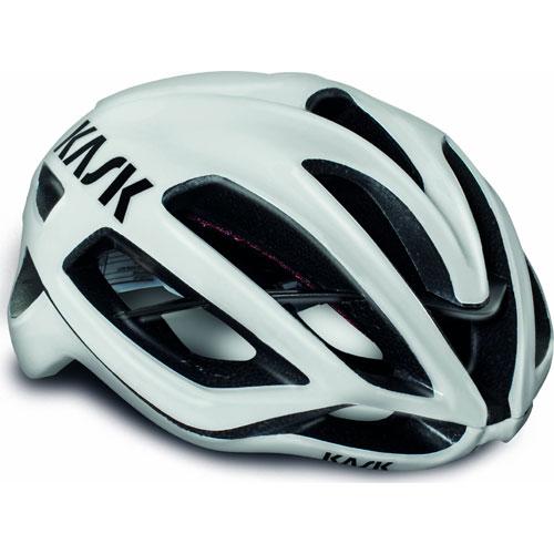 KASK PROTONE ヘルメット ホワイト