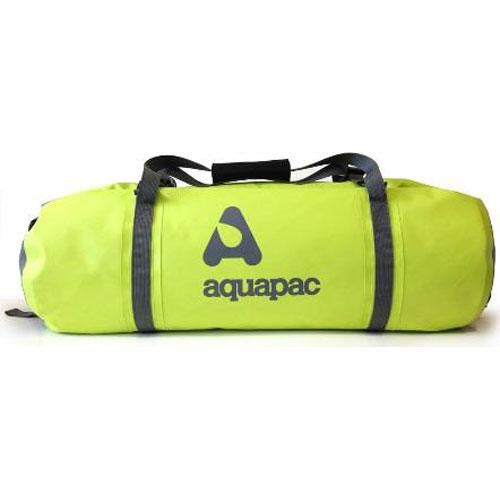 アクアパック トレイルプルーフ ダッフルバッグ (40L) 防水
